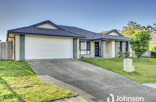 Picture of 48 Gordon Drive, Bellbird Park QLD 4300