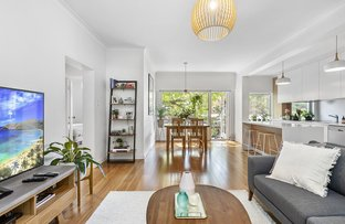 Picture of 205/6A Birtley Place, Elizabeth Bay NSW 2011