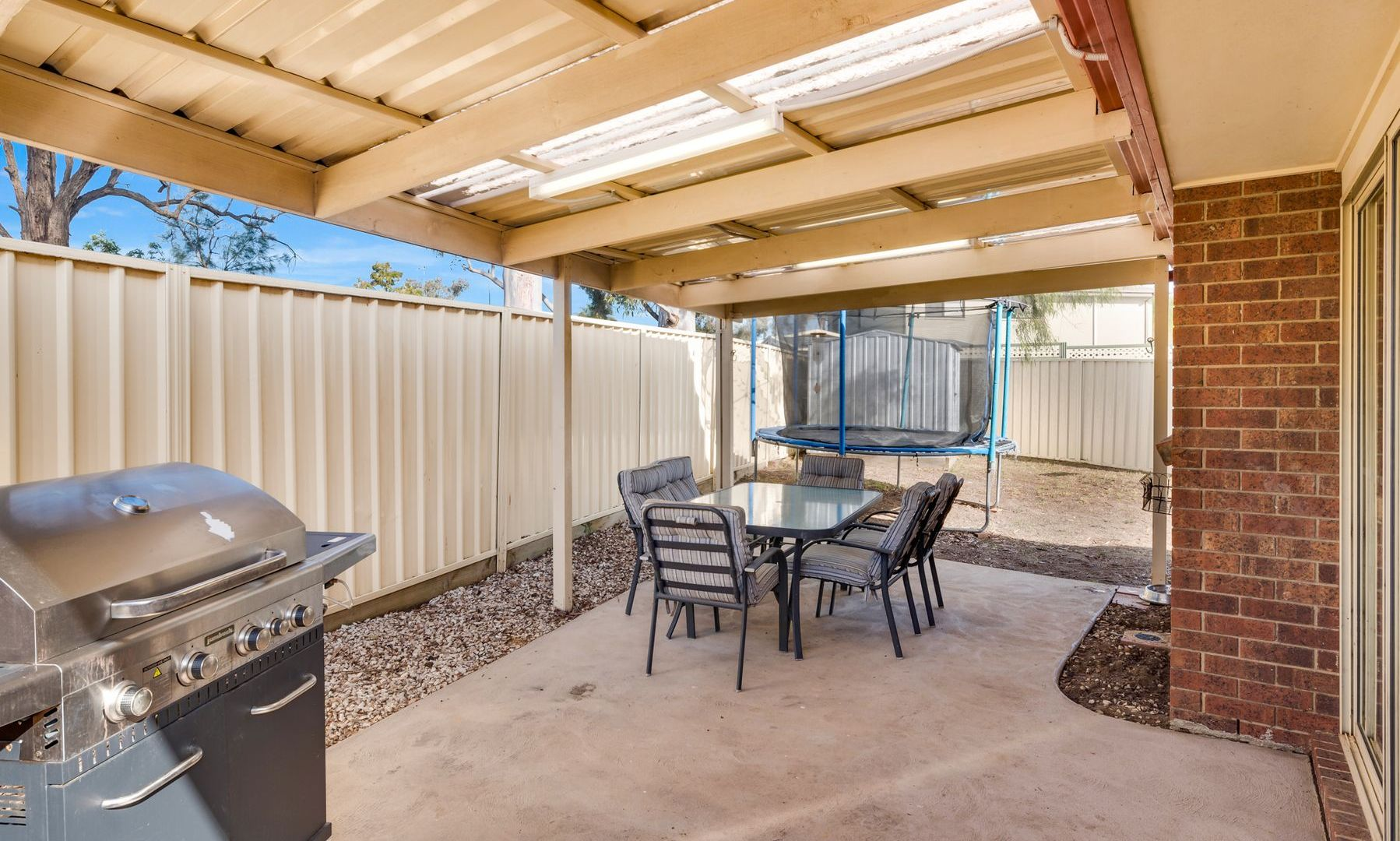 2/11 Chausson Place, Cranebrook NSW 2749, Image 1