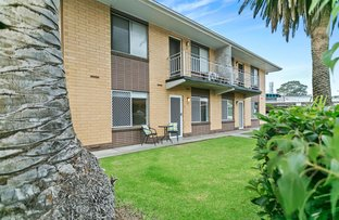Picture of 13/2 Angas Street, Kent Town SA 5067