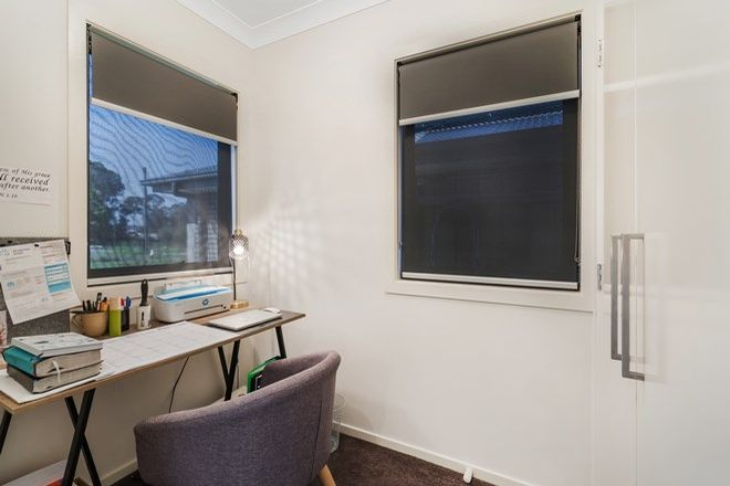 Picture of 4 Crystal Palace Way, LEPPINGTON NSW 2179