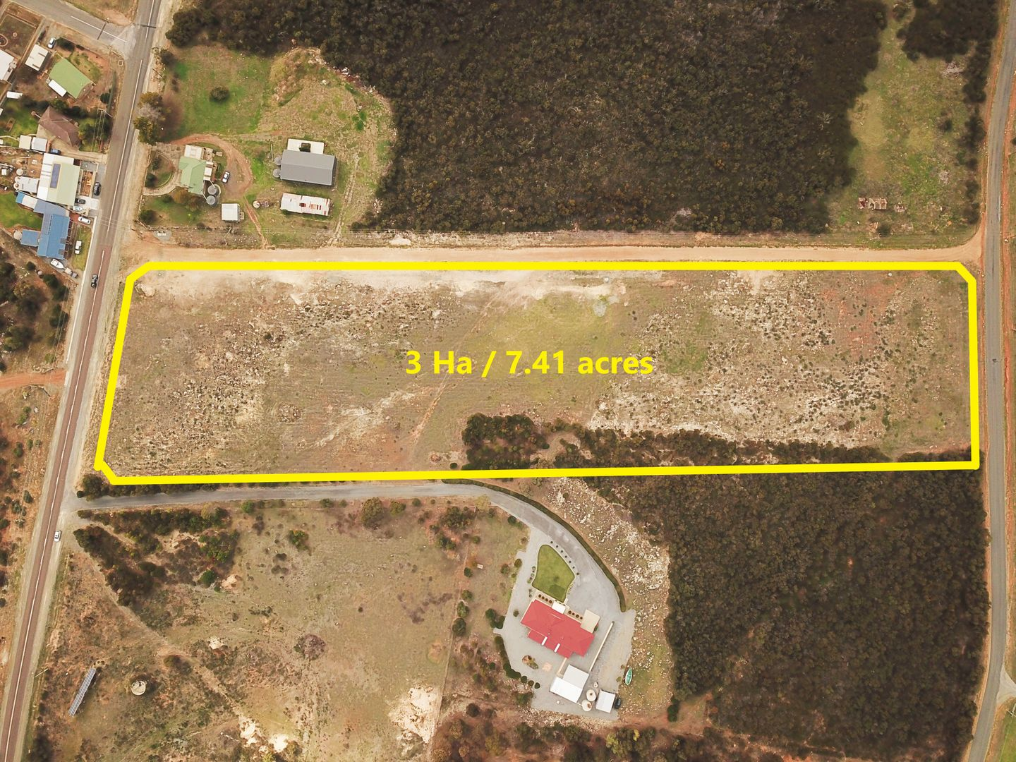 203 New West Road, Port Lincoln SA 5606, Image 1