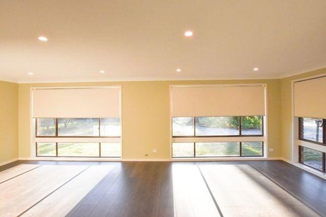 Picture of 20 Links Avenue, YERRINBOOL NSW 2575