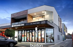 Picture of 7/259-261 East Boundary Road, Bentleigh East VIC 3165