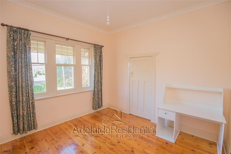 67 Eighth Avenue, St Peters SA 5069, Image 2