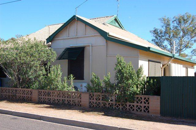 1/20 Johnson Street, Port Augusta SA 5700, Image 0