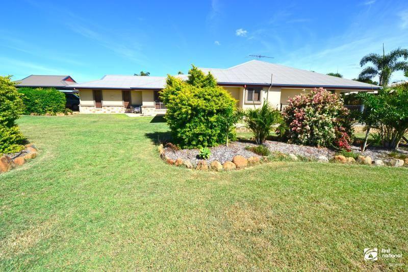 1 Alesha Court, Biloela QLD 4715, Image 0