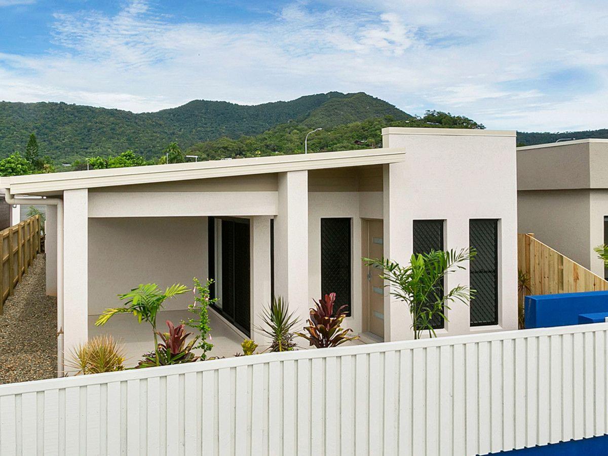 Lot 603 Ainslie Place, Smithfield QLD 4878, Image 0
