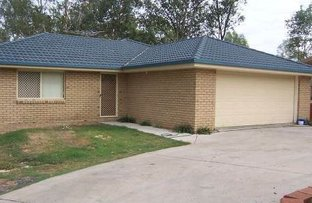 Picture of 15 Greenway Street, Churchill QLD 4305