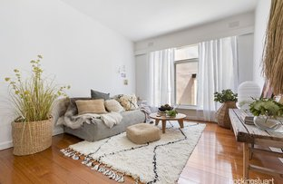 Picture of 7/10 Acland Street, St Kilda VIC 3182