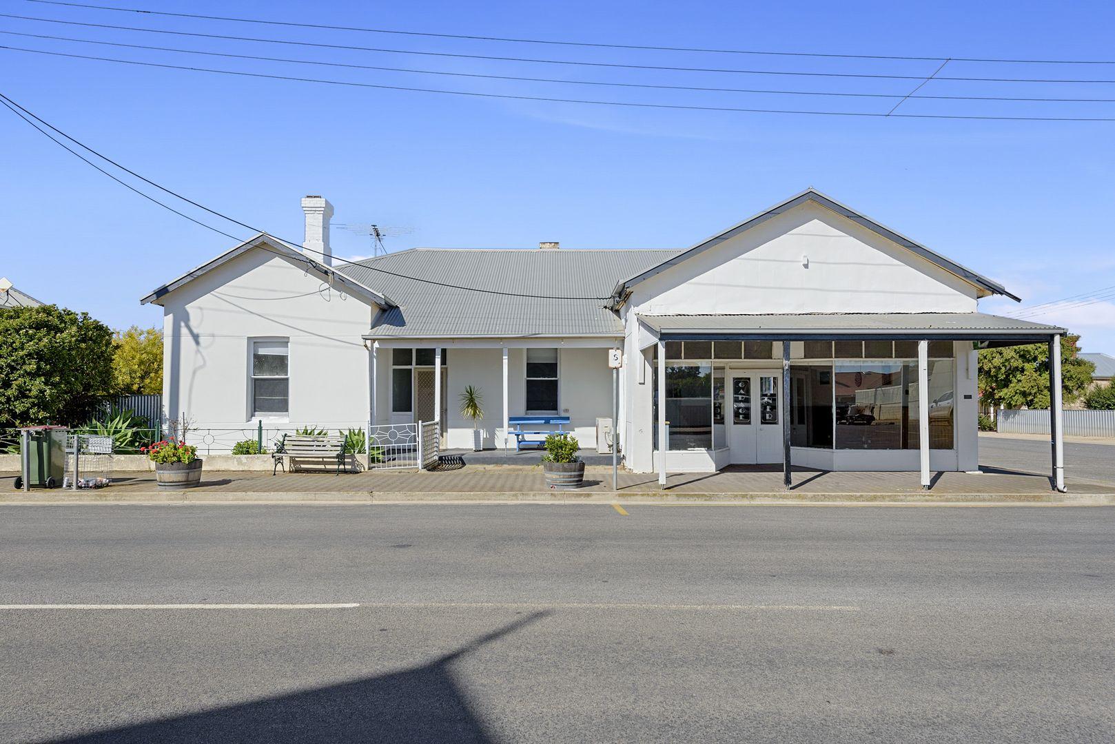 41 Blanche Street, Edithburgh SA 5583, Image 0