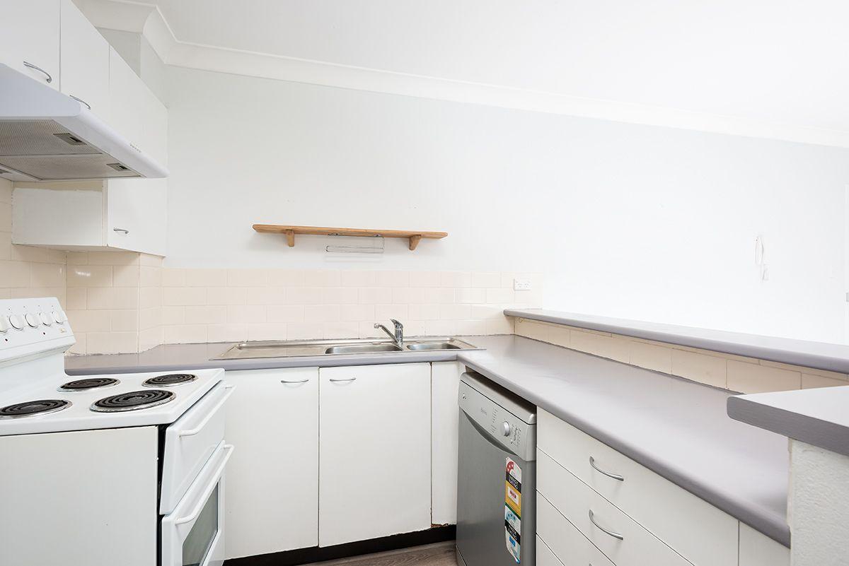 40/54 Glencoe Street, Sutherland NSW 2232, Image 2
