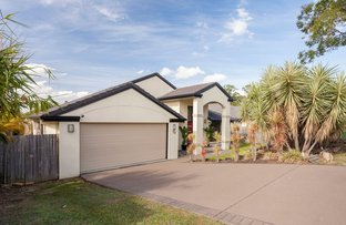 13 Toorwood, Heathwood QLD 4110