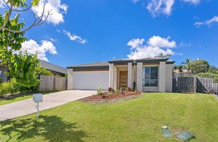 Picture of 20 Faraday Crescent, Pacific Pines QLD 4211