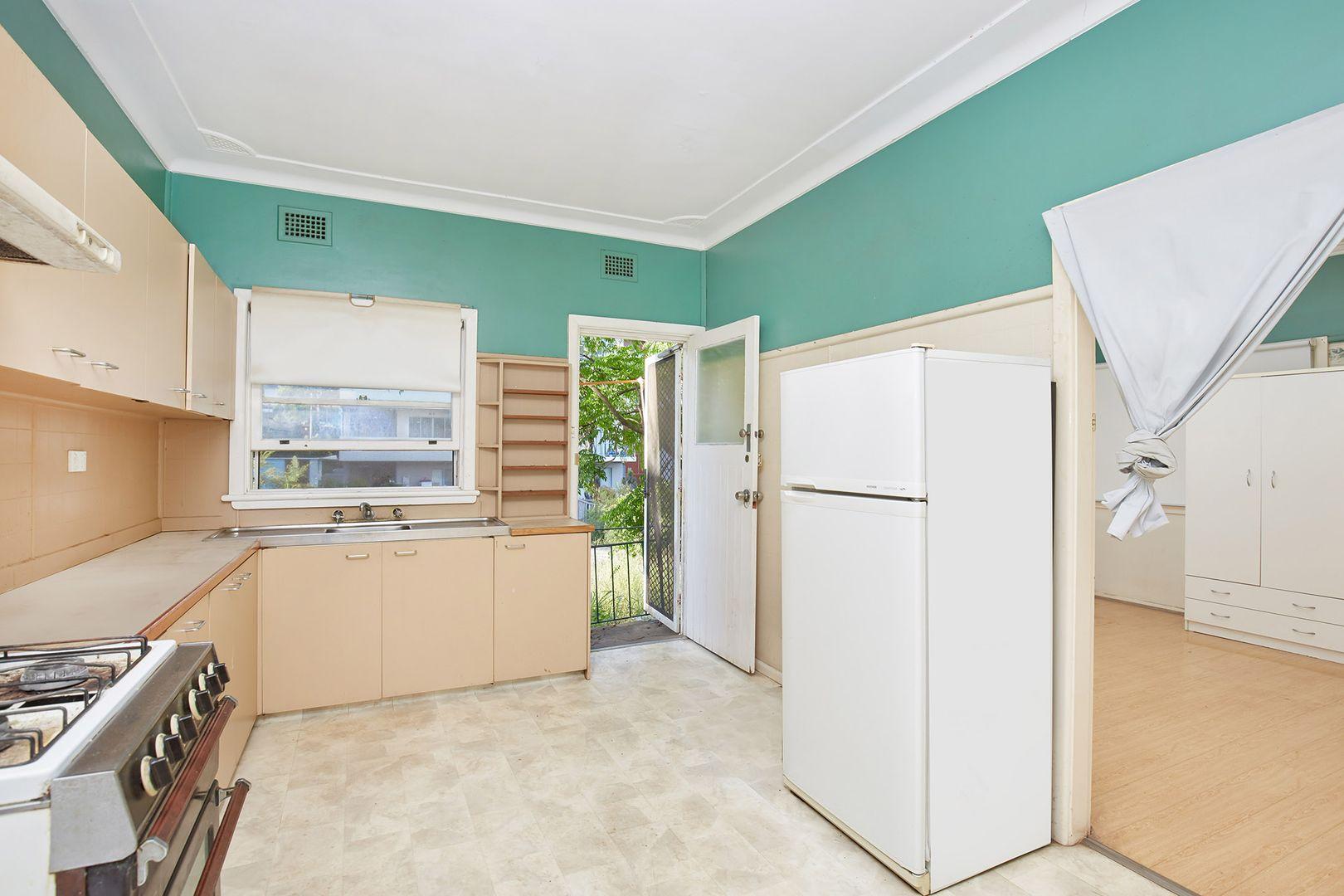 74 Keeler Street, Carlingford NSW 2118, Image 0