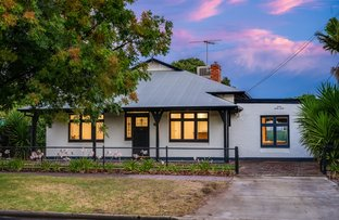 Picture of 3 French Street, Broadview SA 5083