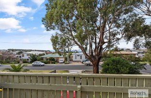Picture of 27 Quinlan Crescent, Shearwater TAS 7307