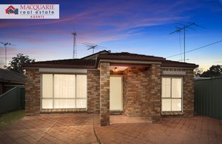 Picture of 18 Erin  Place, Casula NSW 2170
