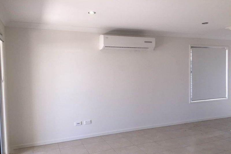 48 Bowerbird Crescent, Dakabin QLD 4503, Image 2