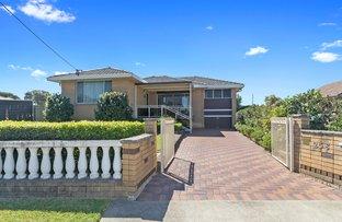 258 Smithfield Road, Fairfield West NSW 2165