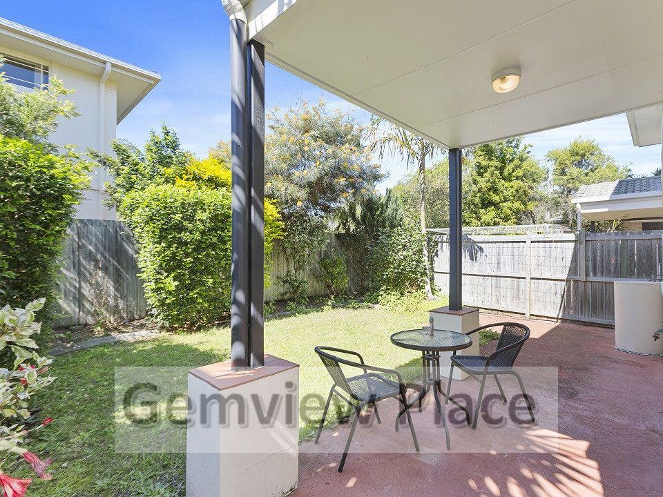 5 Gemview St, Calamvale QLD 4116, Image 10