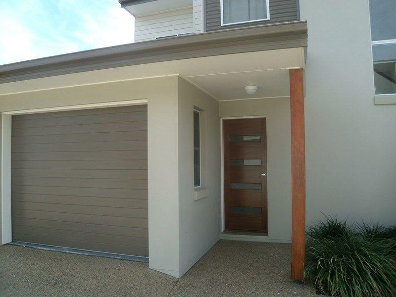 2/2 Redwell Street, Warwick QLD 4370, Image 0