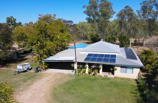 Picture of 41 Carroll Street, Broughton QLD 4820