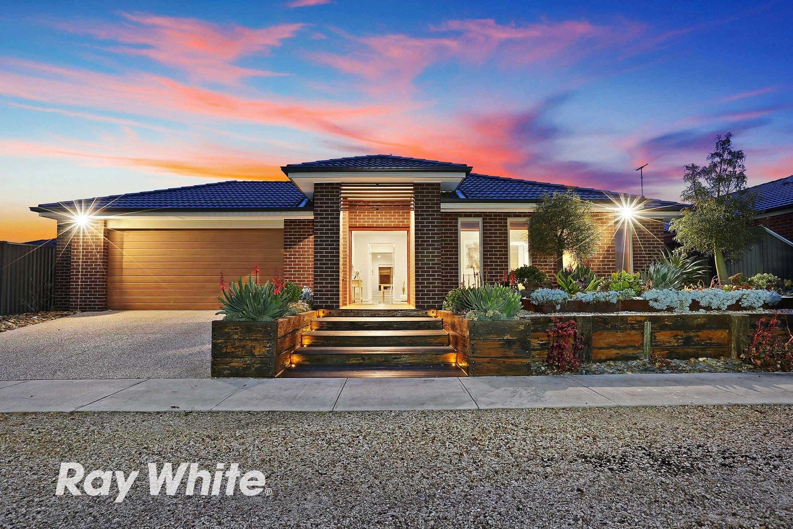 4 Shelduck Court, Lara VIC 3212, Image 0