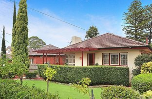 Picture of 38 Norma Avenue, Eastwood NSW 2122