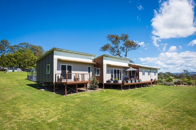 Picture of 26 Bells Place, TARRAGANDA NSW 2550
