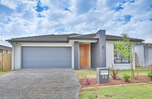 Picture of 30 Tiffany Street, Newport QLD 4020
