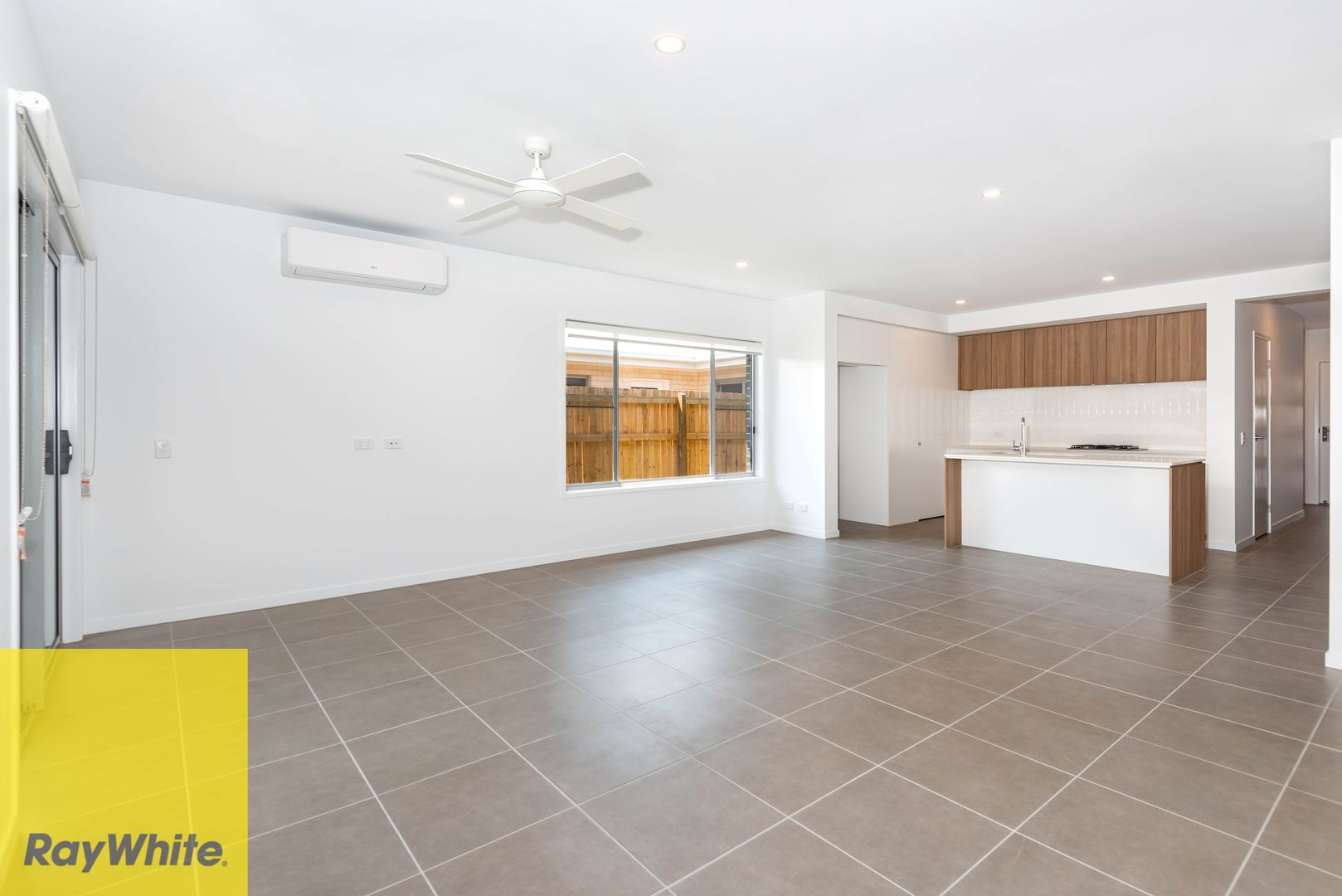27 McConnell Esplanade, Strathpine QLD 4500, Image 1