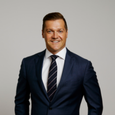 Peter Kakos, Sales representative