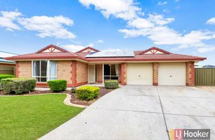 Picture of 24 Pine View Drive, Paralowie SA 5108