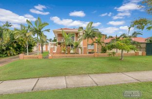 Picture of 185 Macdonnell Rd, Margate QLD 4019