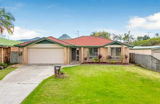Picture of 13 Cudgerie Court, Mullumbimby NSW 2482