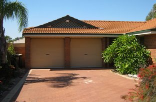 Picture of 17a Piver Corner, Ocean Reef WA 6027