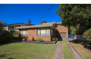Picture of 84 Duncan Street, Vincentia NSW 2540
