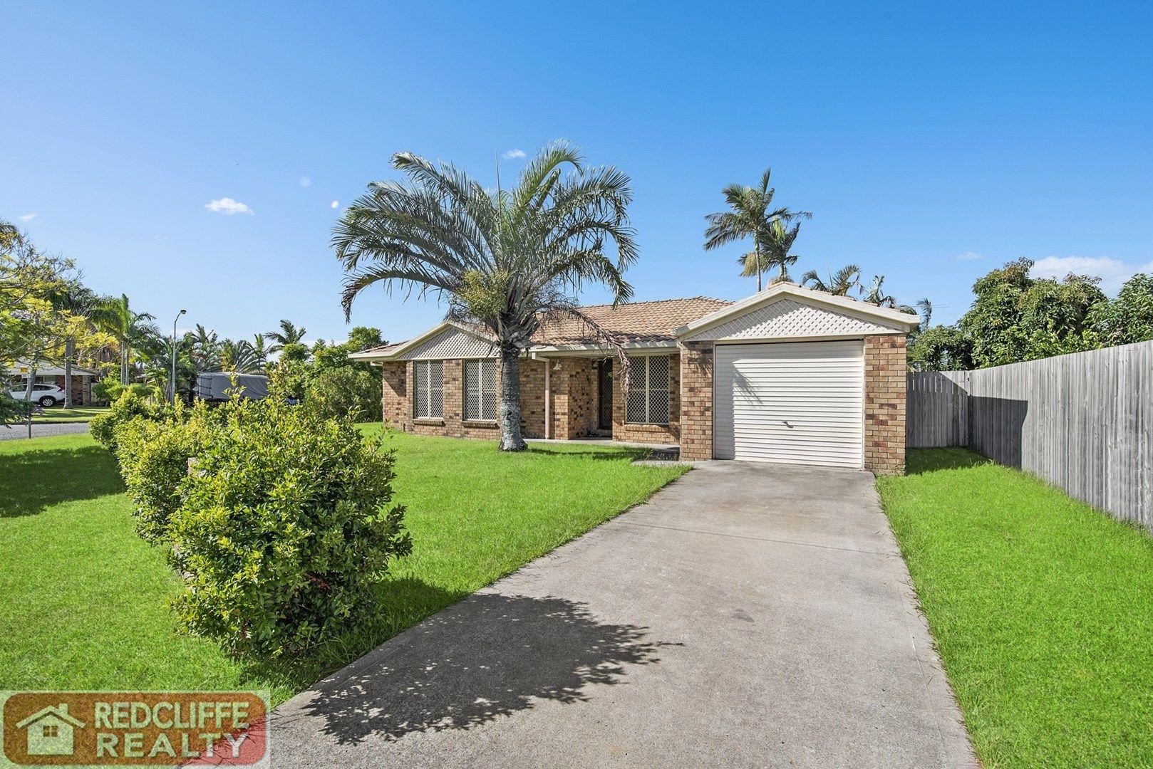 2 Courtney Street, Rothwell QLD 4022, Image 1