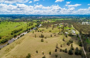 Picture of Lot 4/135 Stumm Rd, Southside QLD 4570