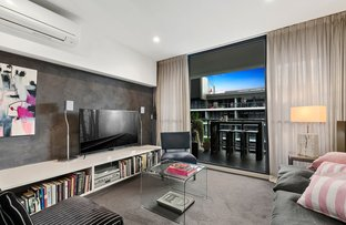 Picture of 412/23 Archibald Avenue, Waterloo NSW 2017