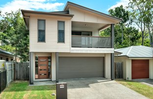Picture of 6/21 Woodhaven Pl, Mitchelton QLD 4053