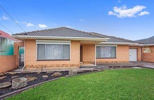 12 Hartog Street, Flinders Park SA 5025