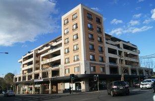 Picture of 59/45 Rawson Street, Auburn NSW 2144