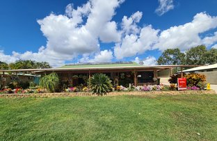 Picture of 13 BRENNAN STREET, Miriam Vale QLD 4677