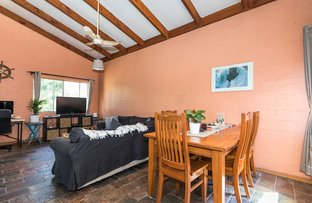 Picture of 32 Billa St, Point Lookout QLD 4183