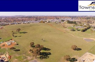 Picture of 98 Gorman Road, Orange NSW 2800
