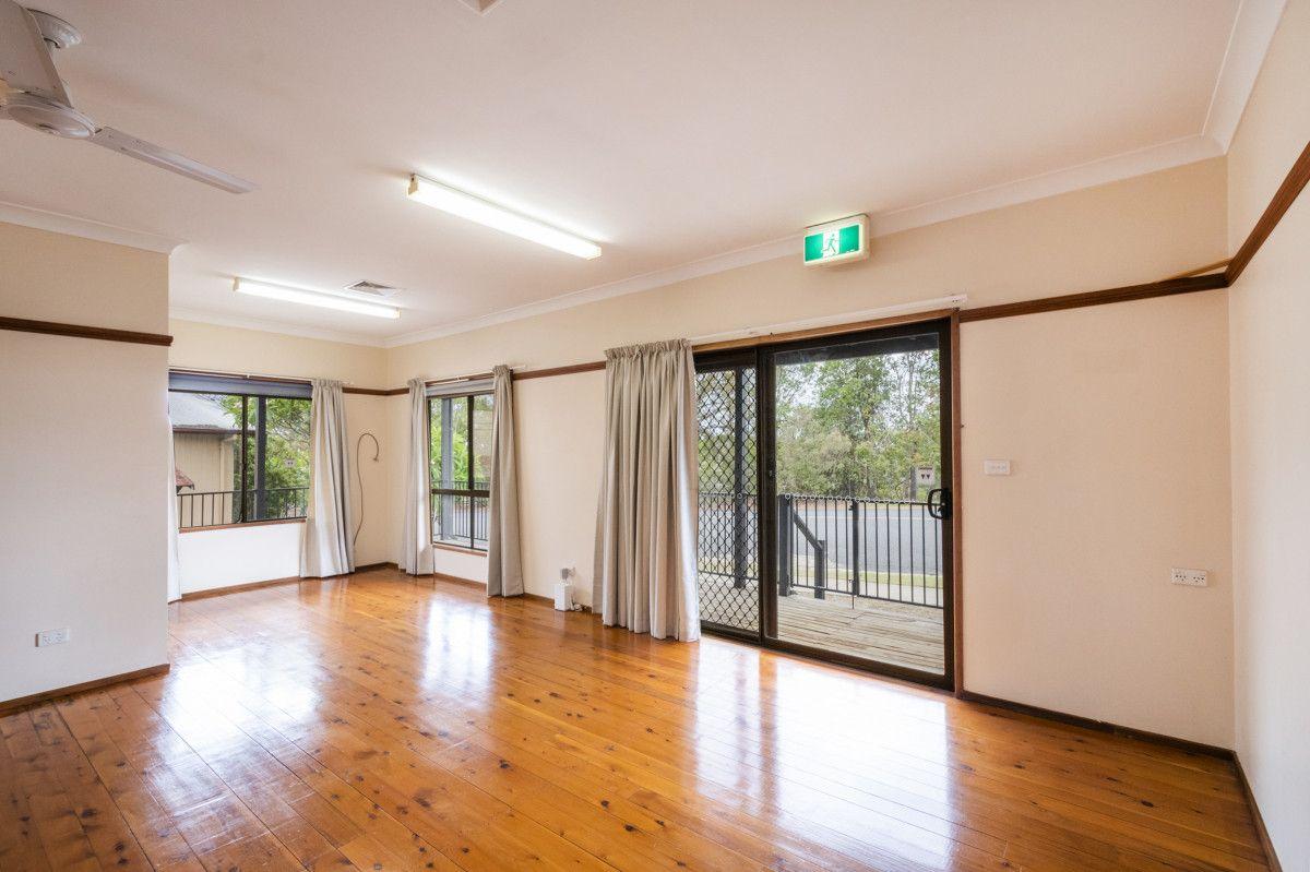2 Ryan Street, South Grafton NSW 2460, Image 2