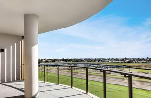 Picture of 10707/240 Lancaster, Ascot QLD 4007