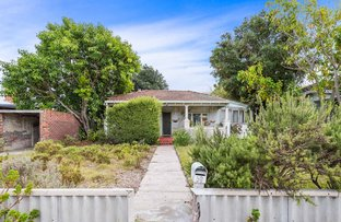 Picture of 58 Cyril Street, Bassendean WA 6054